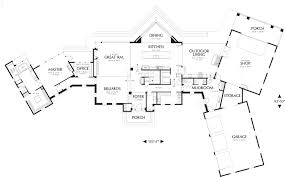 house plans with 2 master suites what is luxury in a home plan time to build
