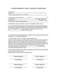 sample deed of trust form 97 wills trusts u2013 trusts new