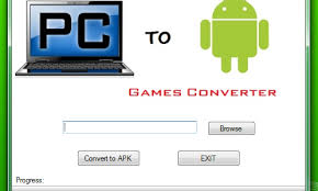 ipa to apk converter master of tools
