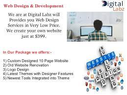 kitchener web design web design kitchener waterloo website development mobile friendly