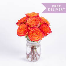 cheap flower delivery cheap prices cheap flower delivery flowers by ode à la