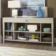 Regency Furniture Outlet In Waldorf Md by Hillsdale Tuscan Retreat Console Table U0026 Reviews Wayfair