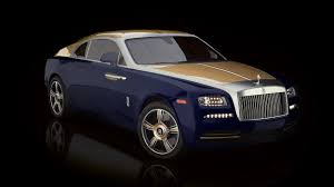rolls royce wraith modified blog u2014 sottostudios