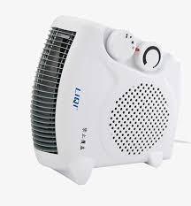 chauffage bureau mini bureau de chauffage électrique radiateur électrique blanc de