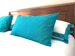shweshwe bed linen african products my love for africa