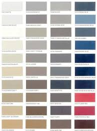 colors that compliment gray what colors match with grey home safe