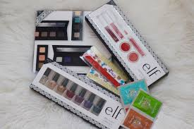diy beauty gift set hacks that won u0027t break the bank everything