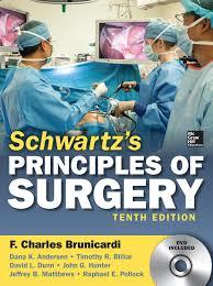 surgery aditya medical books distributors