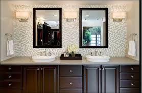 bathroom tile trends bathroom tile bathroom designs westside tile and stone