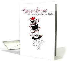 Wedding Greeting Card Best 25 Wedding Congratulations Card Ideas On Pinterest Wedding