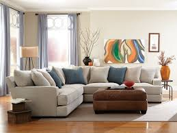 deep seated sectional sofa enthralling extra deep seat sectional sofaextra with sofas deep seat