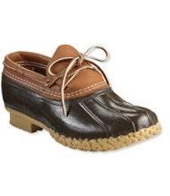 womens ll bean boots size 11 s boots