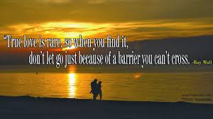 Just Because I Love You Quotes by True Love Wallpapers With Quotes Special Offers
