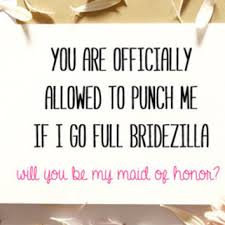 ask bridesmaids cards best will you be my bridesmaid cards products on wanelo