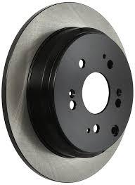 nissan cima 2003 amazon com rotors brake system automotive rear front