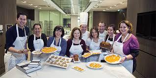 cours de cuisine essonne cours de cuisine privatisés pour entreprises ferrandi idf