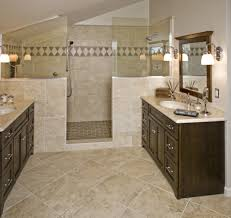 houzz bathroom designs tags full hd traditional bathroom