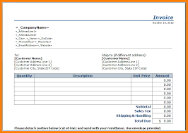 10 independent contractor pay stub template ledger paper