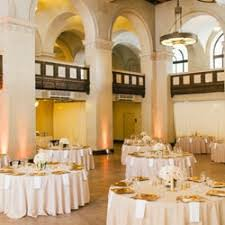 Cheap Banquet Halls In Los Angeles The Majestic Downtown 89 Photos U0026 28 Reviews Venues U0026 Event