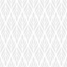 white pattern wallpaper hd african background vectors photos and psd files free download