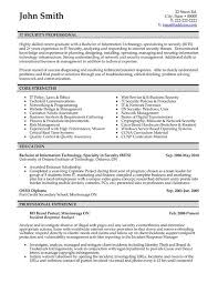 format for professional resume professional resume format ingyenoltoztetosjatekok