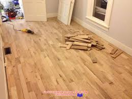how to install vinyl plank flooring properly acadian house plans