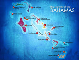 bahamas map hg christie launches bahamas island map search hgchristie