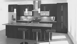 3d home kitchen design software kitchen cool 3d kitchen design software download amazing home