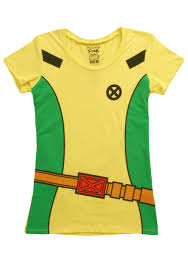 Halloween Costumes T Shirts by Costume T Shirts