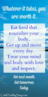 Love And Ocean Quotes by Best 25 Healthy Eating Quotes Ideas On Pinterest Eating Quotes