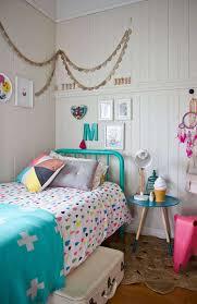 chambre fille bleu couleur chambre enfant idaes a part la 2018 et idée couleur