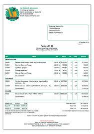 devis de cuisine en ligne factures et devis definition forme obligation