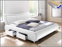 schlafzimmer 10m2 einrichten