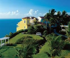 book las casitas a waldorf astoria resort in fajardo hotels com
