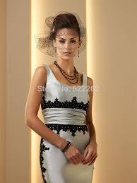 turmec long sleeve summer dresses canada