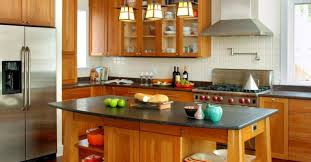 small kitchen with island design ideas carefreeness kitchen work bench tags small island for kitchen
