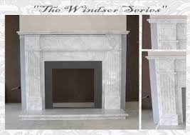 astonishing design marble fireplace best 25 fireplaces ideas on