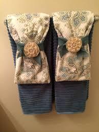 bathroom towel display ideas 14 best bathroom towels images on bathroom ideas bath