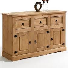buffet bas cuisine meuble cuisine bois massif centre vieux 01 1 choosewell co