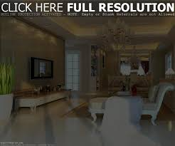 High End Home Decor High End Home Decor Best Decoration Ideas For You