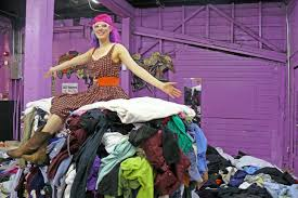 Thrift Shops Near Me Open Now Bargain Hunters Head To These Boston Area Thrift Stores For The