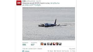 Malaysia Airlines Meme - image 723182 malaysian airlines flight 370 know your meme