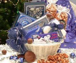 food gift baskets for delivery christmas gift baskets ireland gift basket ideas