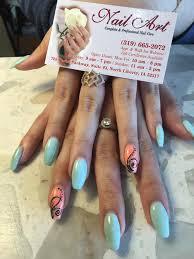 nail art north liberty home facebook