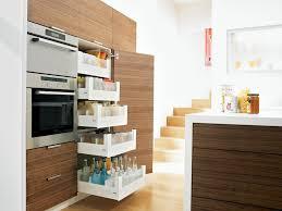 home kembla kitchens