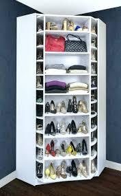 shoe shelves closet u2013 ccode info