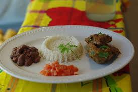 le meilleur de la cuisine antillaise bienvenue luce îles traiteur antillais réunionnais à compiègne