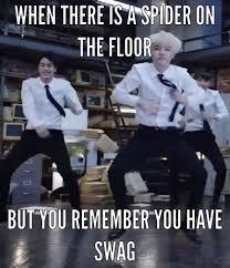 Memes Photo Editor - 彡yoonkook meme event 彡 jungkook fanbase amino