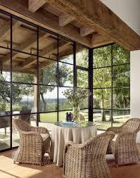 mediterranean home interior mediterranean home with inviting design style in austin