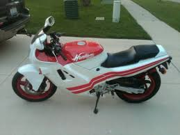 honda 600 bike for sale hurricane archives page 3 of 4 rare sportbikes for sale